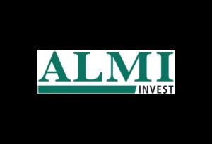 Almi Invest pre-investment