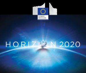 Selected for EU Horizon2020