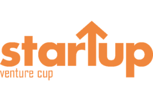 Rumblestrip competes @ Venture Cup STARTUP