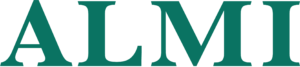 ALMI funds Rumblestrip